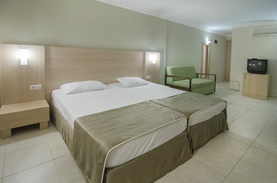 https://aventur.ro/assets/media/imagini_hoteluri/KUPALS/KUPALS-HotelPict16-20619.jpg