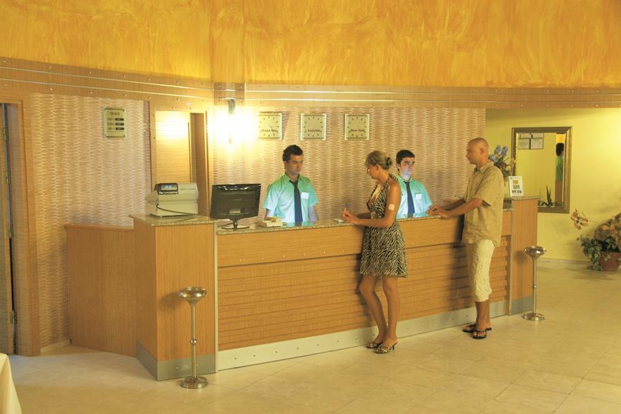 https://aventur.ro/assets/media/imagini_hoteluri/KUPALS/KUPALS-HotelPict18-20621.jpg