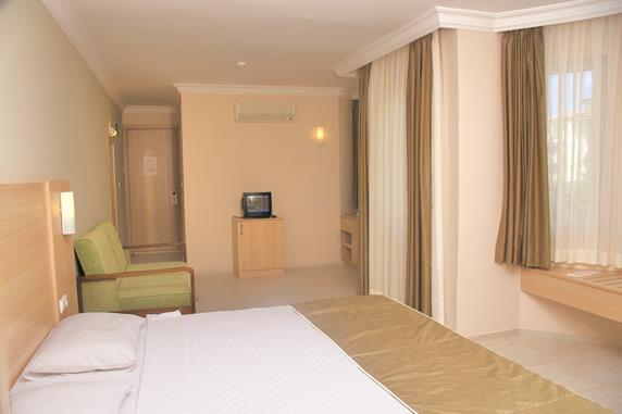 https://aventur.ro/assets/media/imagini_hoteluri/KUPALS/KUPALS-HotelPict3-18469.jpg