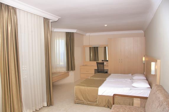 https://aventur.ro/assets/media/imagini_hoteluri/KUPALS/KUPALS-HotelPict6-18472.jpg