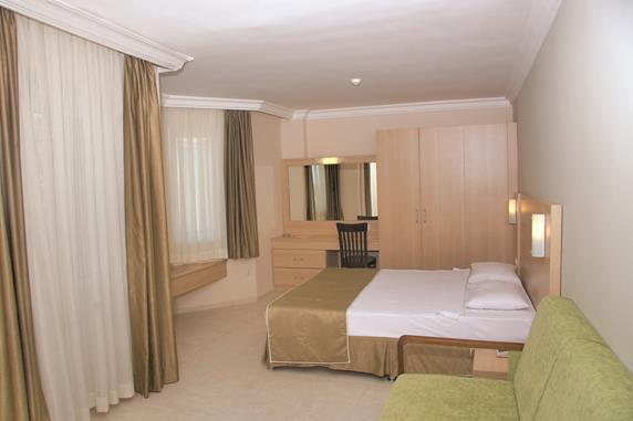 https://aventur.ro/assets/media/imagini_hoteluri/KUPALS/KUPALS-HotelPict7-18473.jpg