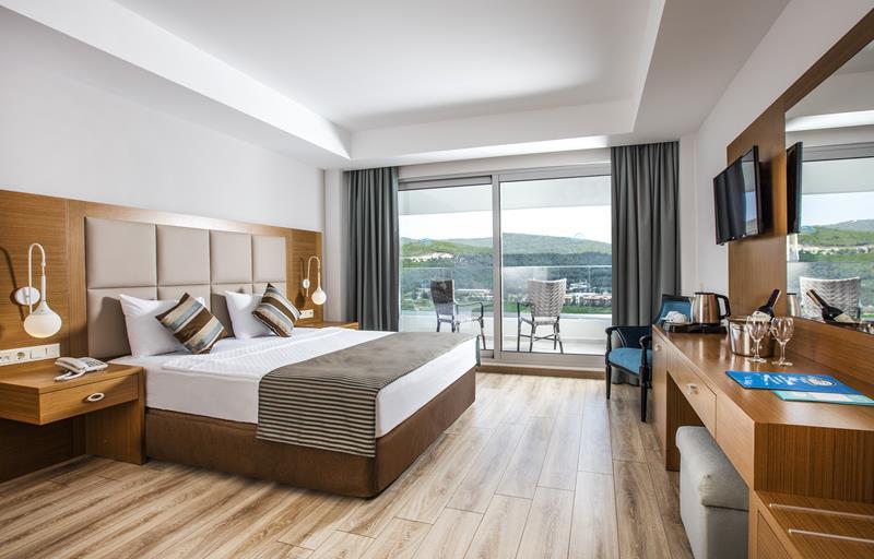 https://aventur.ro/assets/media/imagini_hoteluri/KUPAME/KUPAME-HotelPict10-22621.jpg