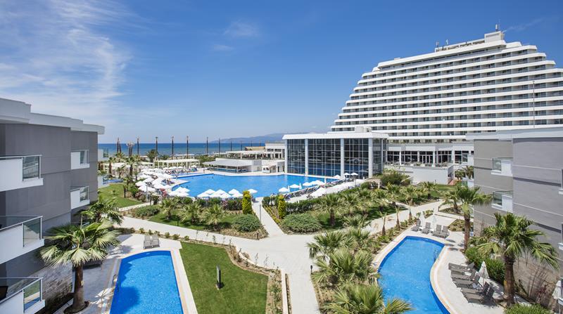 https://aventur.ro/assets/media/imagini_hoteluri/KUPAME/KUPAME-HotelPict2-22613.jpg