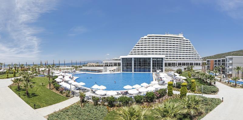 https://aventur.ro/assets/media/imagini_hoteluri/KUPAME/KUPAME-HotelPict3-22614.jpg