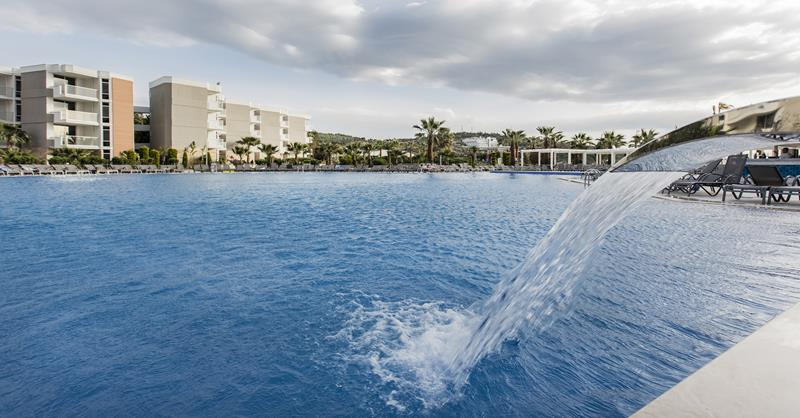 https://aventur.ro/assets/media/imagini_hoteluri/KUPAME/KUPAME-HotelPict30-22512.jpg