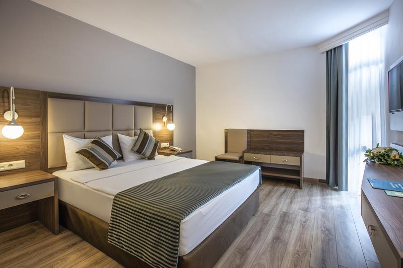 https://aventur.ro/assets/media/imagini_hoteluri/KUPAME/KUPAME-HotelPict31-22513.jpg