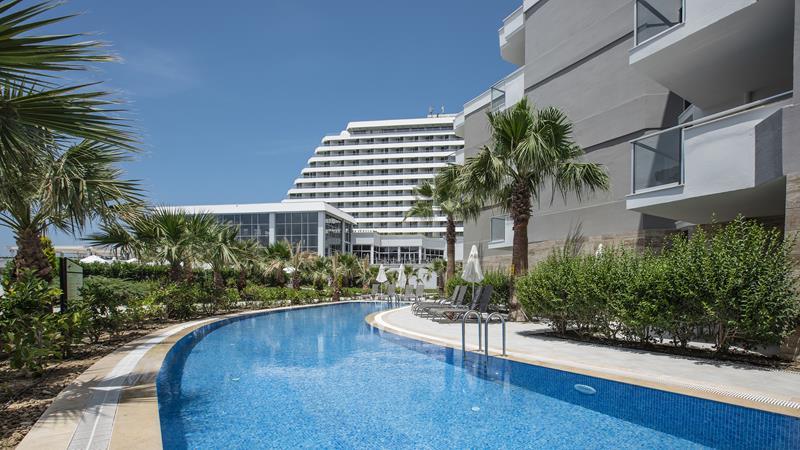 https://aventur.ro/assets/media/imagini_hoteluri/KUPAME/KUPAME-HotelPict32-22514.jpg