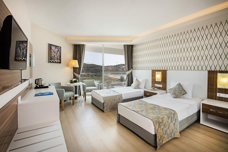 https://aventur.ro/assets/media/imagini_hoteluri/KUPAME/KUPAME-HotelPict36-22518.jpg