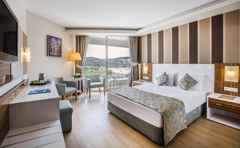 https://aventur.ro/assets/media/imagini_hoteluri/KUPAME/KUPAME-HotelPict9-22620.jpg