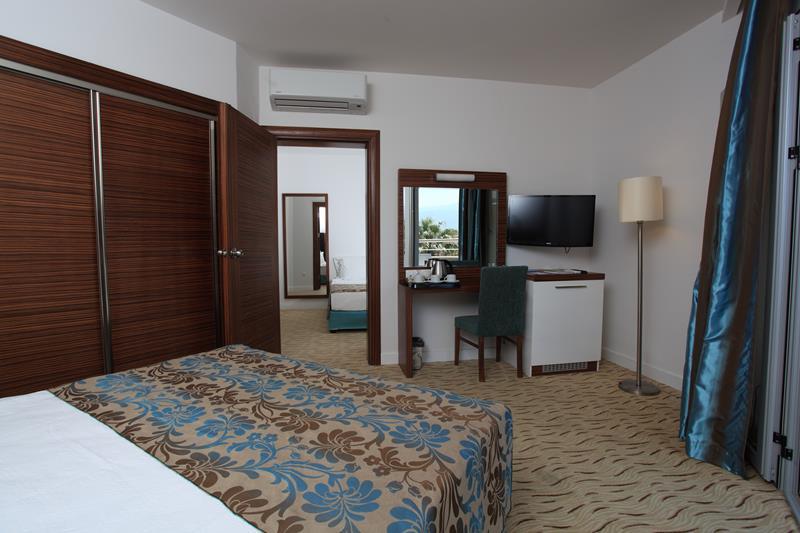 https://aventur.ro/assets/media/imagini_hoteluri/KUPAMK/KUPAMK-HotelPict18-22528.jpg