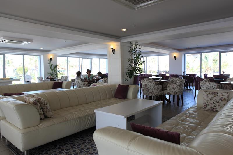 https://aventur.ro/assets/media/imagini_hoteluri/KUPAMK/KUPAMK-HotelPict23-22533.jpg