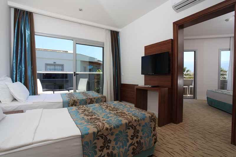 https://aventur.ro/assets/media/imagini_hoteluri/KUPAMK/KUPAMK-HotelPict5-22992.jpg