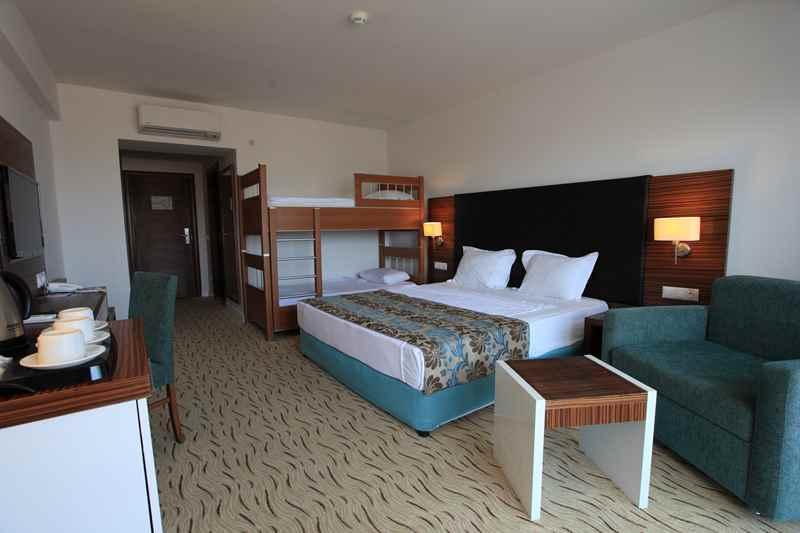 https://aventur.ro/assets/media/imagini_hoteluri/KUPAMK/KUPAMK-HotelPict6-22993.jpg