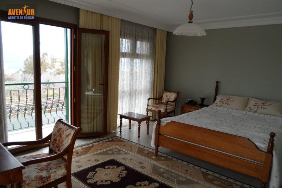 https://aventur.ro/assets/media/imagini_hoteluri/KUPANI/Kusadasi_Panion_Park_Hotel.JPG
