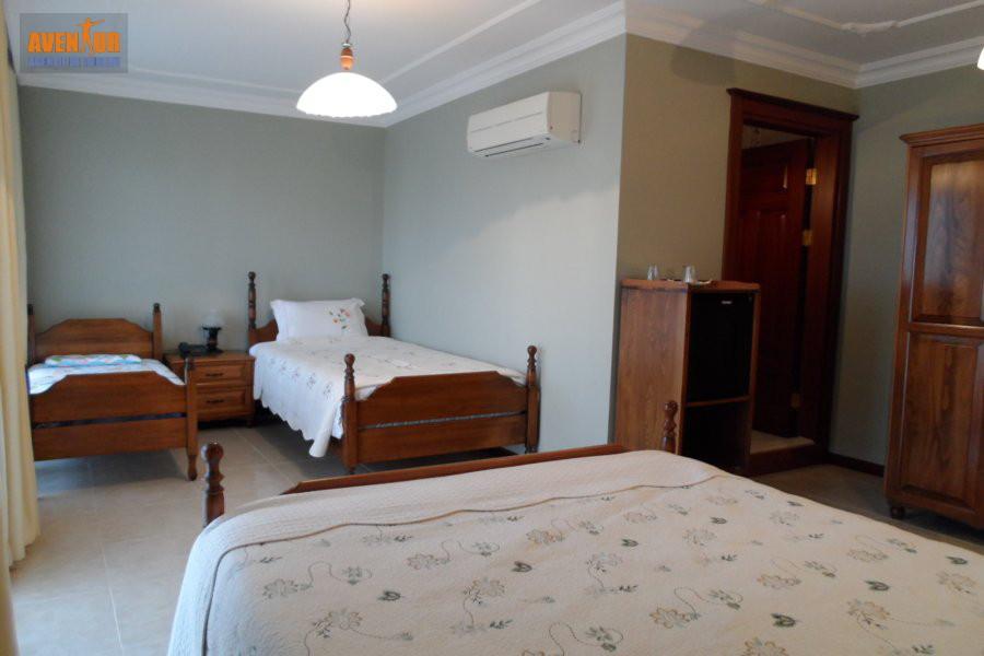 https://aventur.ro/assets/media/imagini_hoteluri/KUPANI/Kusadasi_Panion_Park_Hotel_4.JPG