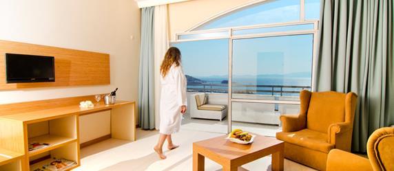 https://aventur.ro/assets/media/imagini_hoteluri/KUPANO/KUPANO-HotelPict8-18484.jpg