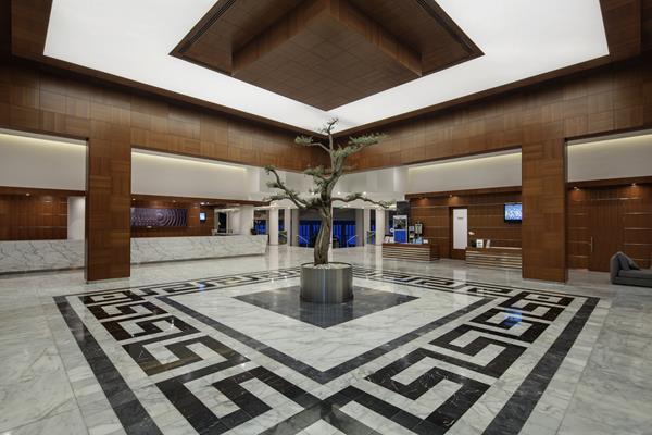 https://aventur.ro/assets/media/imagini_hoteluri/KUPINE/KUPINE-HotelPict4-13015.jpg