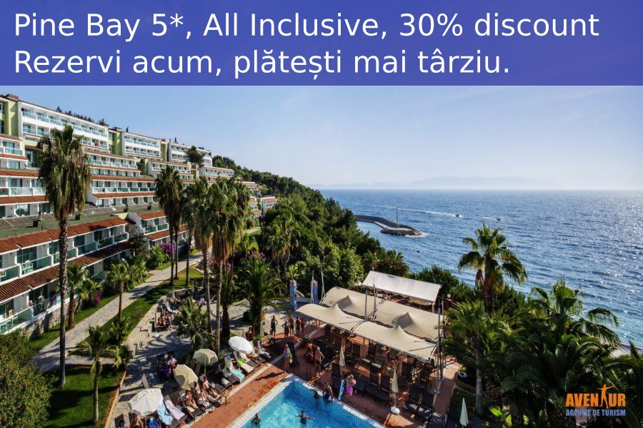 https://aventur.ro/assets/media/imagini_hoteluri/KUPINE/Kusadasi_Palm_Wings_Resort_Spa.jpg