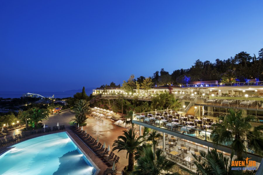 https://aventur.ro/assets/media/imagini_hoteluri/KUPINE/Kusadasi_Pine_Bay_Holiday_Club_12.jpg