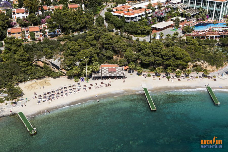 https://aventur.ro/assets/media/imagini_hoteluri/KUPINE/Kusadasi_Pine_Bay_Holiday_Club_5.jpg