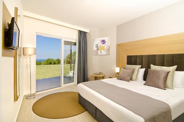 https://aventur.ro/assets/media/imagini_hoteluri/KURAMA/KURAMA-HotelPict10-13008.jpg