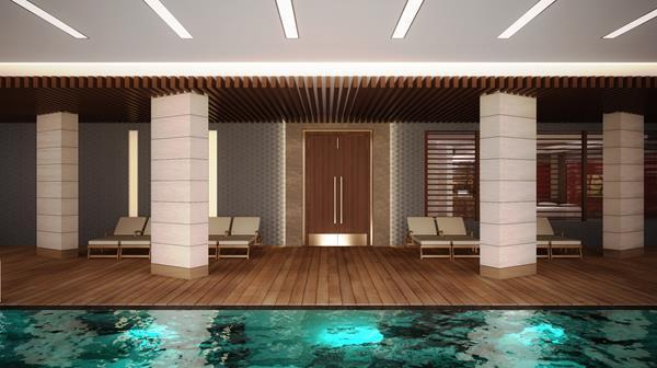 https://aventur.ro/assets/media/imagini_hoteluri/KURAMA/KURAMA-HotelPict7-13005.jpg