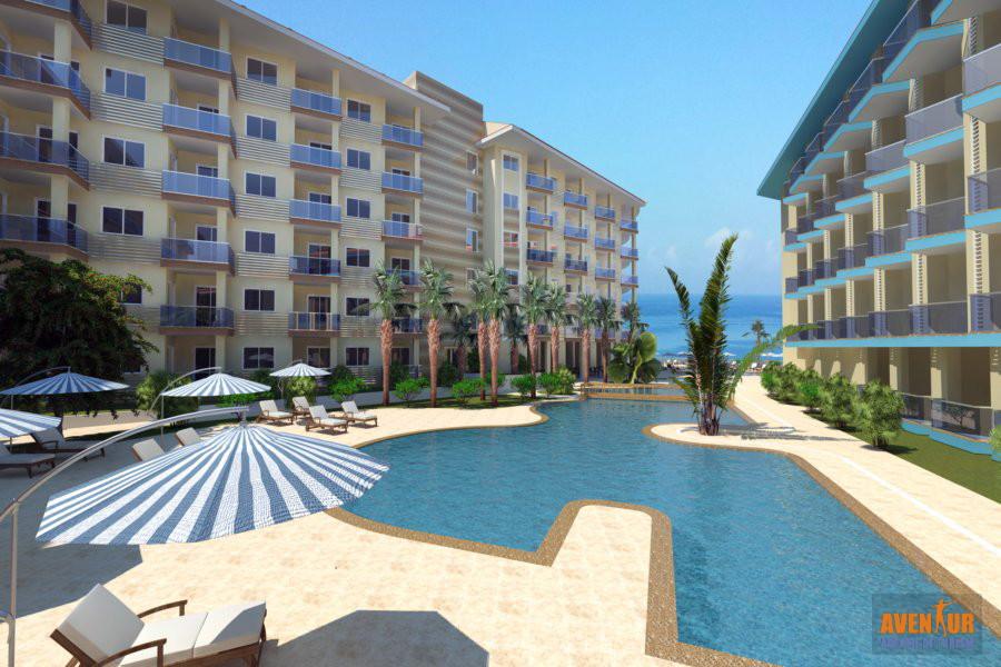https://aventur.ro/assets/media/imagini_hoteluri/KURAMH/Kusadasi_Ramada-Hotel-Suites-Pool.jpg