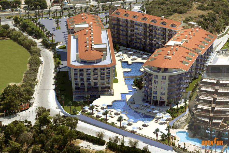 https://aventur.ro/assets/media/imagini_hoteluri/KURAMH/Kusadasi_Ramada-Hotel-Suites.jpg