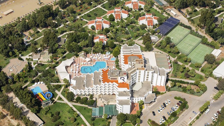 https://aventur.ro/assets/media/imagini_hoteluri/KURICH/KURICH-HotelPict12-21153.jpg