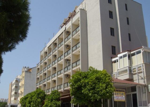 https://aventur.ro/assets/media/imagini_hoteluri/KUSANT/KUSANT-HotelPict1-4942.jpg