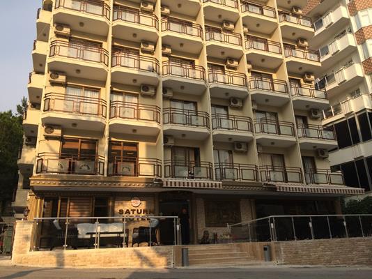 https://aventur.ro/assets/media/imagini_hoteluri/KUSAT/KUSAT-HotelPict1-17153.jpg