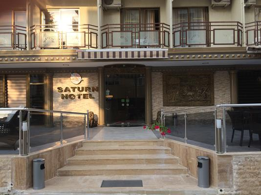 https://aventur.ro/assets/media/imagini_hoteluri/KUSAT/KUSAT-HotelPict2-17154.jpg