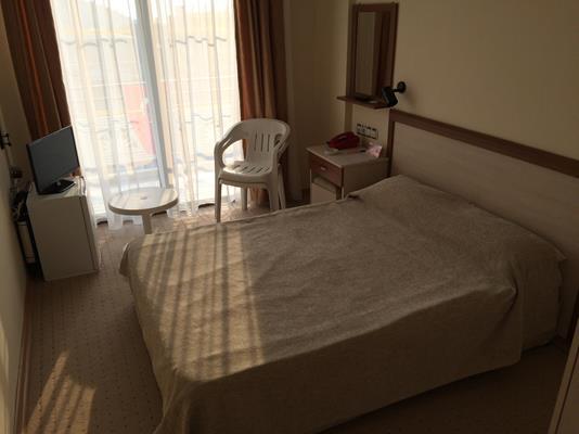 https://aventur.ro/assets/media/imagini_hoteluri/KUSAT/KUSAT-HotelPict7-17159.jpg