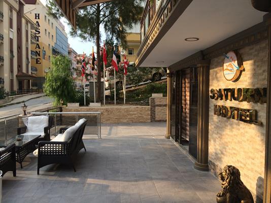 https://aventur.ro/assets/media/imagini_hoteluri/KUSAT/KUSAT-HotelPict8-17160.jpg