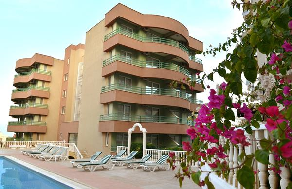 https://aventur.ro/assets/media/imagini_hoteluri/KUSCAL/KUSCAL-HotelPict2-12668.jpg