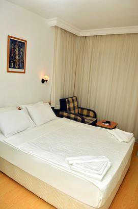 https://aventur.ro/assets/media/imagini_hoteluri/KUSCAL/KUSCAL-HotelPict8-12674.jpg