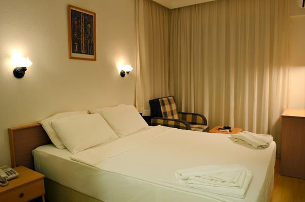 https://aventur.ro/assets/media/imagini_hoteluri/KUSCAL/KUSCAL-HotelPict9-12675.jpg
