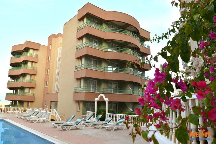 https://aventur.ro/assets/media/imagini_hoteluri/KUSCAL/Kusadasi_Club_Scala_Nuova_Hotel_4.jpg