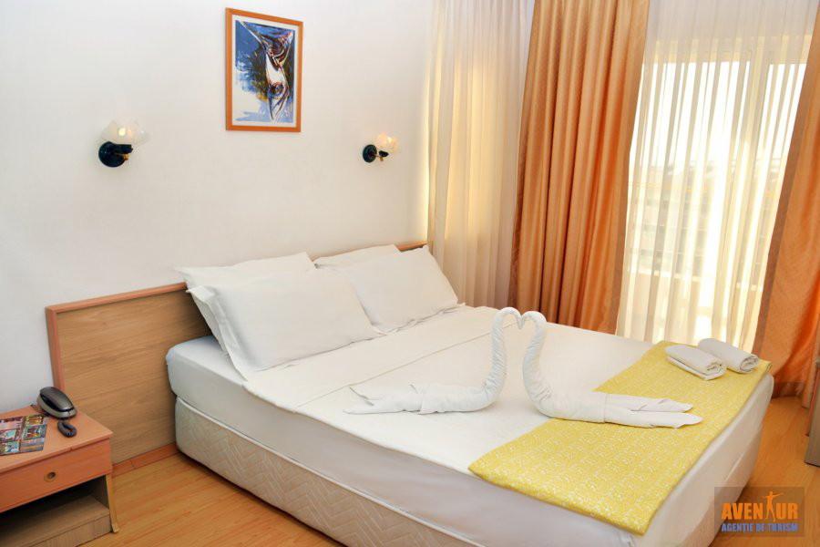 https://aventur.ro/assets/media/imagini_hoteluri/KUSCAL/Kusadasi_Club_Scala_Nuova_Hotel_5.jpg