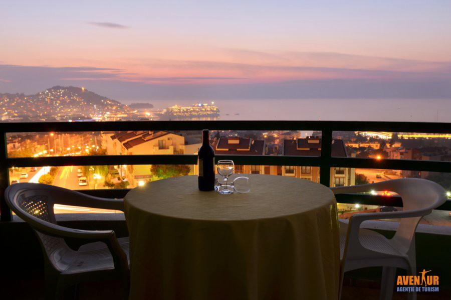 https://aventur.ro/assets/media/imagini_hoteluri/KUSCAL/Kusadasi_Club_Scala_Nuova_Hotel_7.jpg