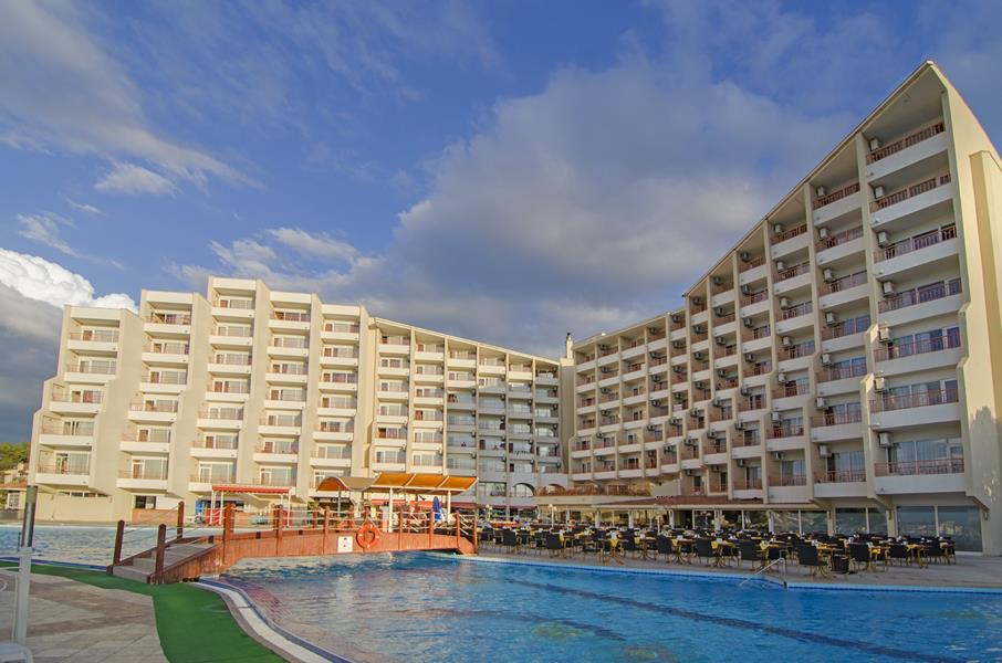 https://aventur.ro/assets/media/imagini_hoteluri/KUSEAP/KUSEAP-HotelPict11-20650.jpg