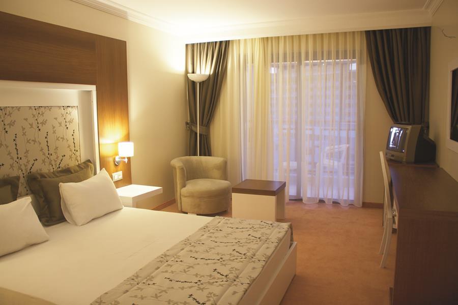 https://aventur.ro/assets/media/imagini_hoteluri/KUSENT/KUSENT-HotelPict6-21675.jpg