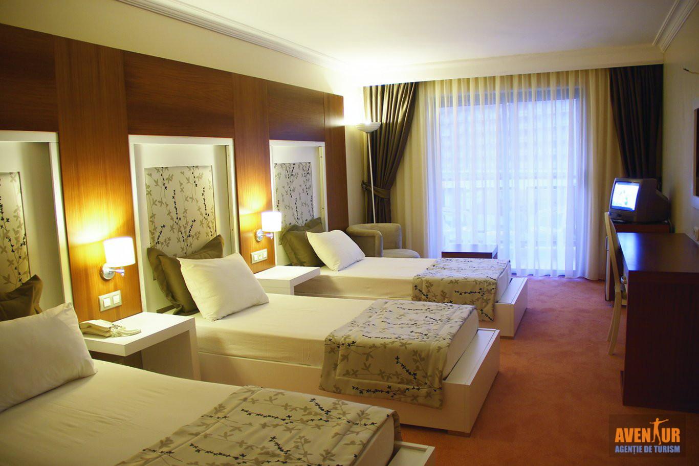 https://aventur.ro/assets/media/imagini_hoteluri/KUSENT/Kusadasi_Sentinus_Hotel.jpeg