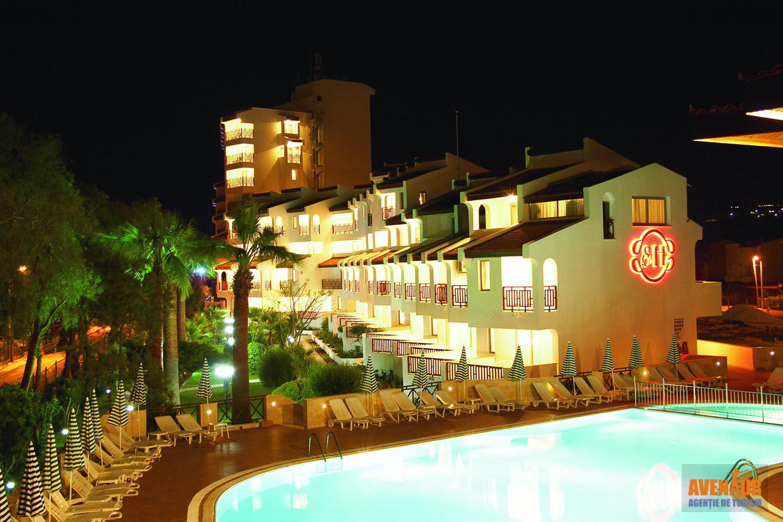 https://aventur.ro/assets/media/imagini_hoteluri/KUSENT/Kusadasi_Sentinus_Hotel_10.jpeg