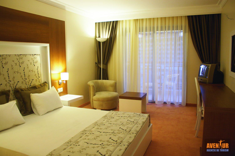 https://aventur.ro/assets/media/imagini_hoteluri/KUSENT/Kusadasi_Sentinus_Hotel_2.jpeg