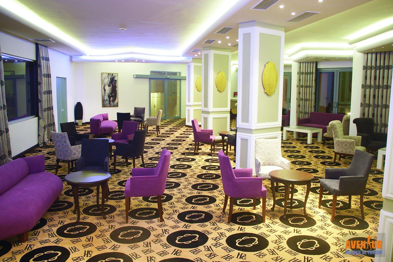 https://aventur.ro/assets/media/imagini_hoteluri/KUSENT/Kusadasi_Sentinus_Hotel_3.jpeg