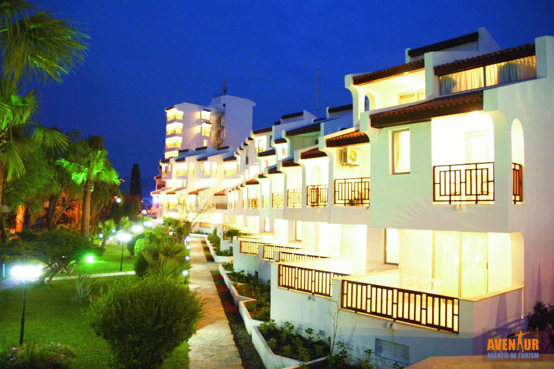 https://aventur.ro/assets/media/imagini_hoteluri/KUSENT/Kusadasi_Sentinus_Hotel_9.jpeg