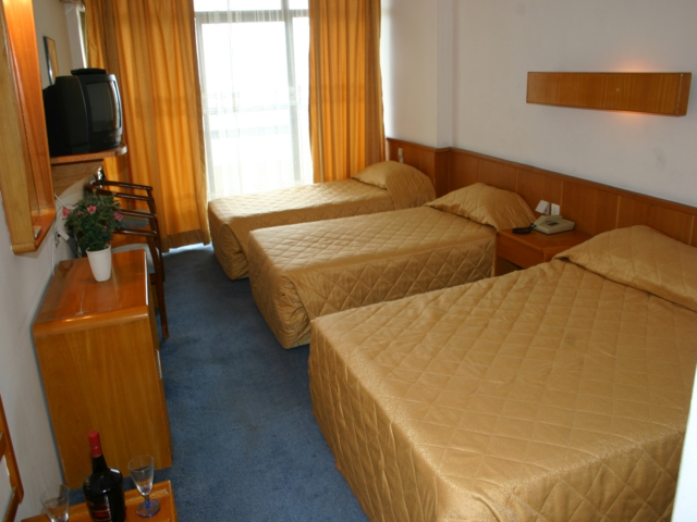 https://aventur.ro/assets/media/imagini_hoteluri/KUSOZE/KUSOZE-HotelPict3-4986.jpg