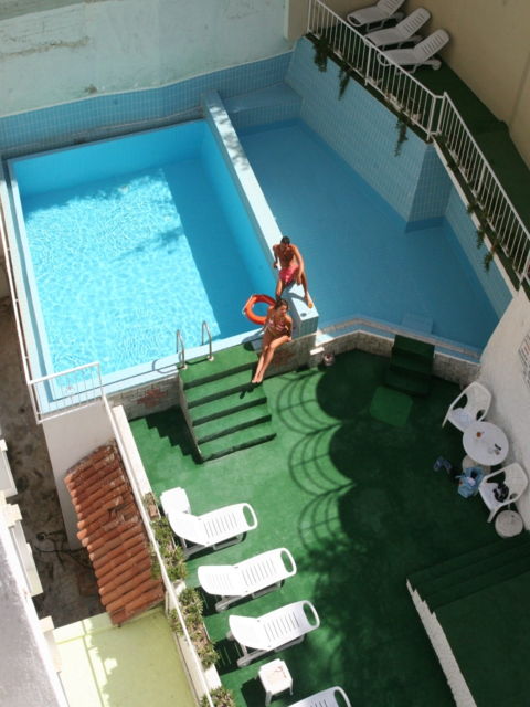 https://aventur.ro/assets/media/imagini_hoteluri/KUSOZE/KUSOZE-HotelPict7-4990.jpg