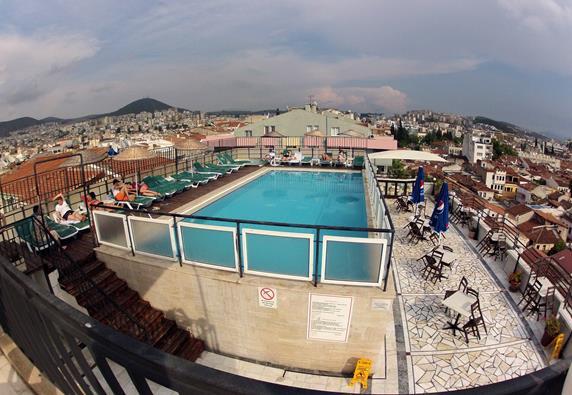 https://aventur.ro/assets/media/imagini_hoteluri/KUSURT/KUSURT-HotelPict4-19485.jpg